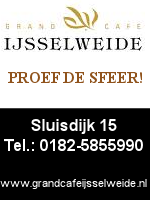 Grand Café IJsselweide