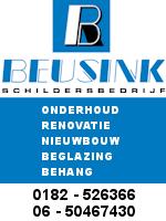 Schildersbedrijf Beusink