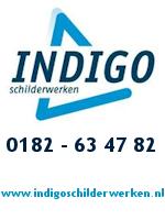 Indigo Schilderwerken