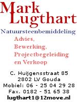 Mark Lugthart Natuursteenbemiddeling