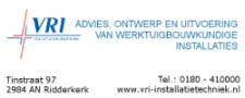 VRI Installatietechniek