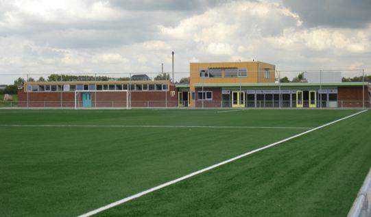 sportpark2
