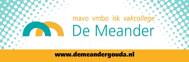 ccg_de_meander