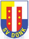 sv donk logo