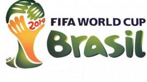 WK+Brasil+2014+Logo