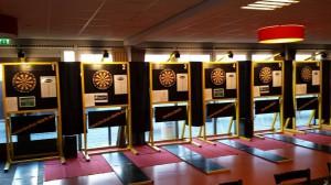 darts2015