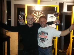 darts2015c