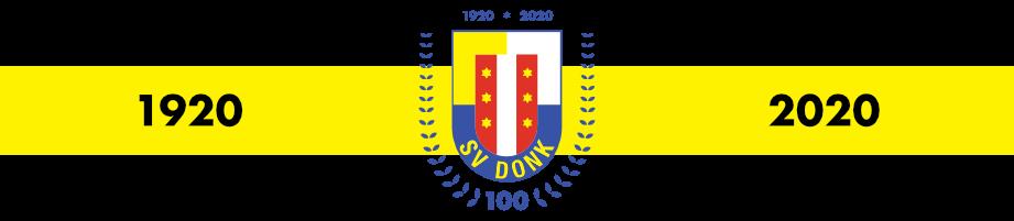 sv Donk